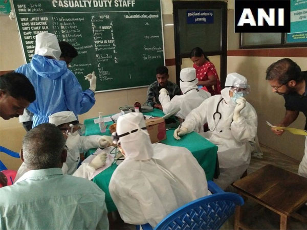 Nipah outbreak: Schools, colleges closed till June 12 in Kozhikode