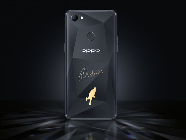 With India, For India: OPPO Strengthens Its Commitment Towards Indian Cricket