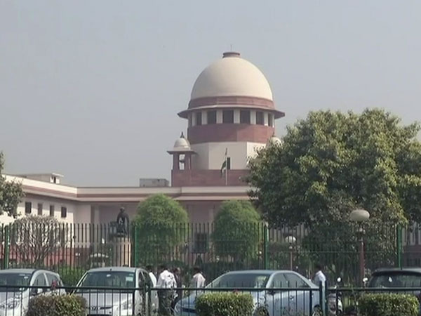 SC refuses stay counseling of Common Law Admission Test 2018