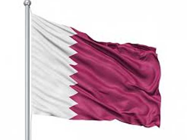 Qatar hits back; bans goods from its 4 tormentor countries