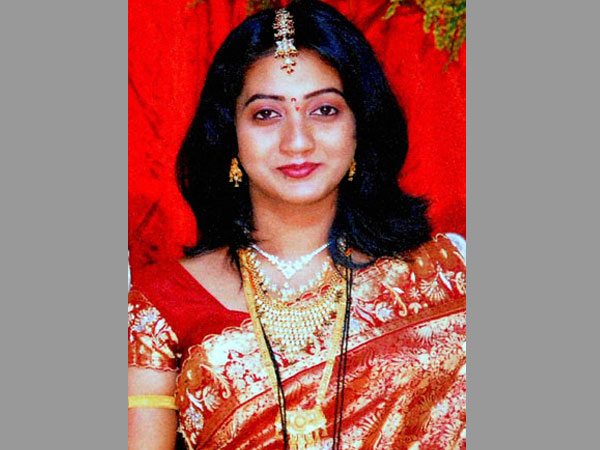 Ireland votes to change anti-abortion law; 'justice', says Savita Halappanavar's family