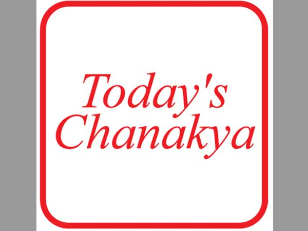 Karnataka Election exit poll: Todays Chanakya was spot on in 2013