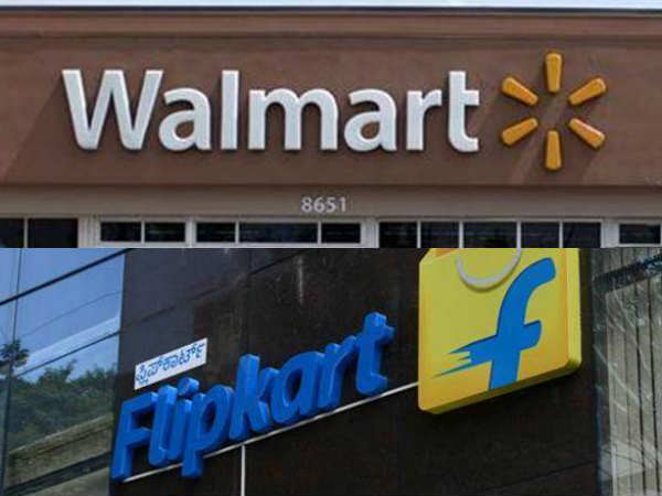 Walmart-Flipkart deal to endanger jobs, small businesses: Trader unions