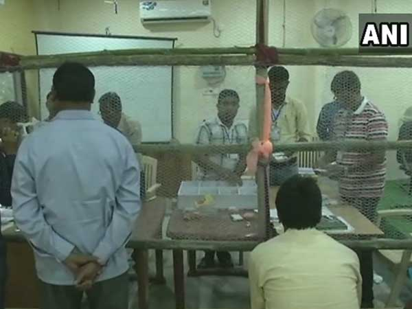 West Bengal Panchayat Elections: Counting of votes underway in Jalpaiguris Rajganj