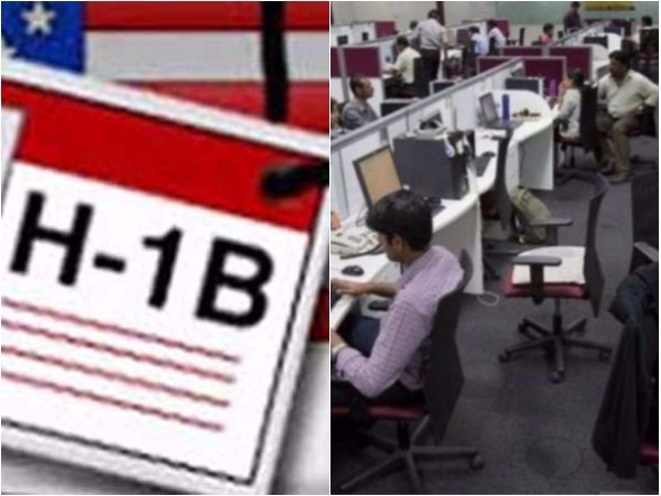 Indian-American-owned California company fined for H-1B violation