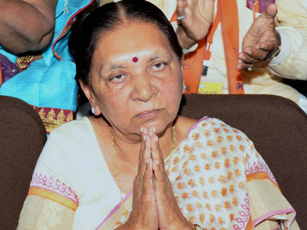 Send pics of preparations of International Yoga Day: MP Governor