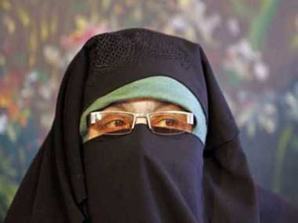 How state patronage helped Asiya Andrabi get away with her anti-India agenda