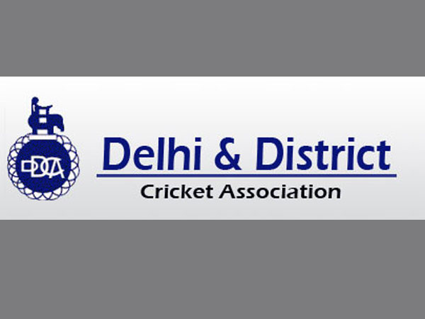 Plea seeks to put DDCA elections on hold