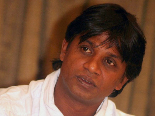FIR against actor Duniya Vijay for obstructing police