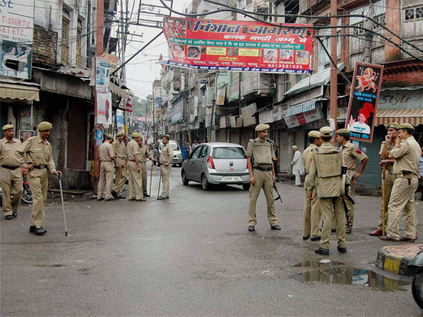 Kashmir bandh today: Separatists to protest killing of civilians
