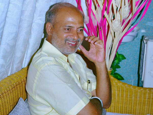 Image result for sa ra mahesh