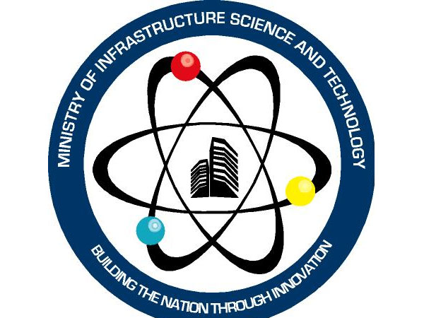 4 years of Modi government: Science and Technology ministry augments scientific temper