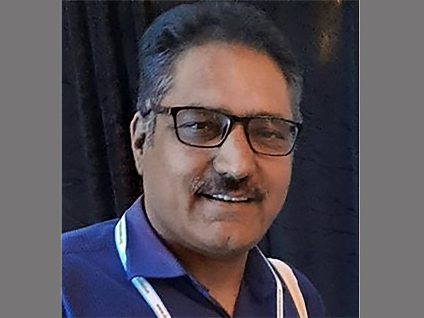Toe our line or pay with your life: The reason why ISI killed Shujaat Bukhari
