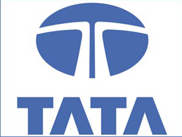 Taj Mahal auction: Tata group withdraws plea in SC