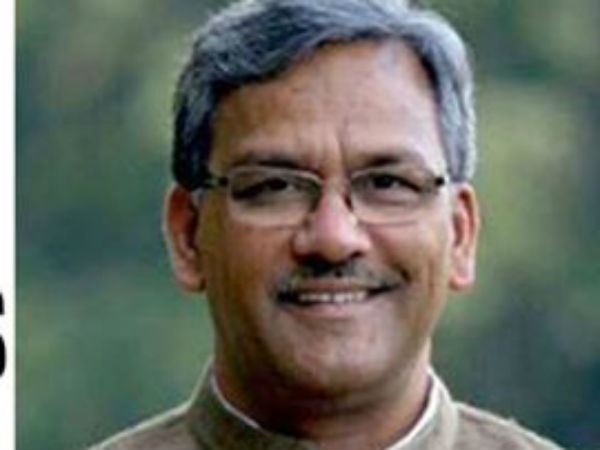 Interests of rafting industry to be protected: Uttarakhand govt