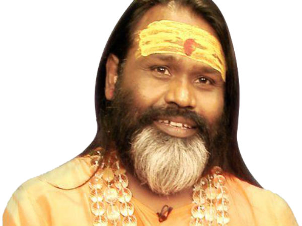 I will fully cooperate in the investigation, says, self-styled godman Daati Maharaj on rape case
