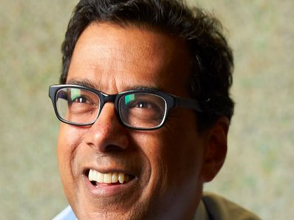 Indian American Atul Gawande named CEO of Health venture by Amazon, Berkshire Hathaway, JP Morgan