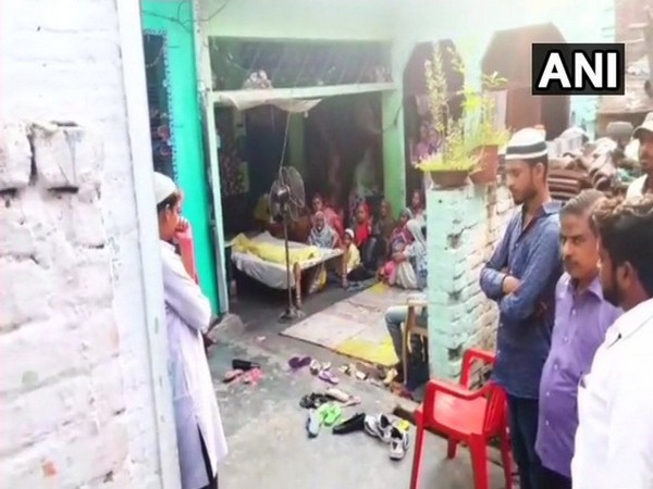 Bareilly: Triple talaq victim confined in room dies during medical treatment