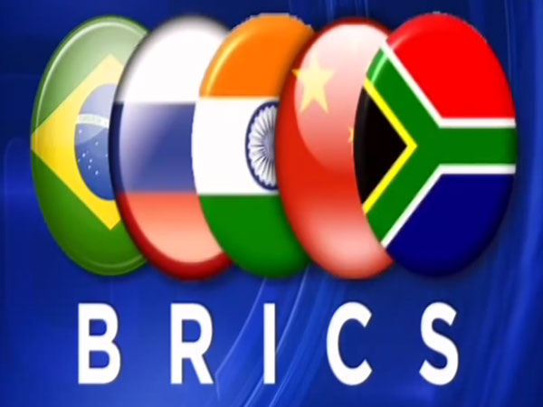 PM Narendra Modi in Johannesburg for 10th BRICS summit: What is BRICS?