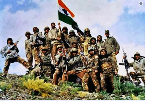 Vijay Diwas: What led to the Kargil conflict and how India won the war