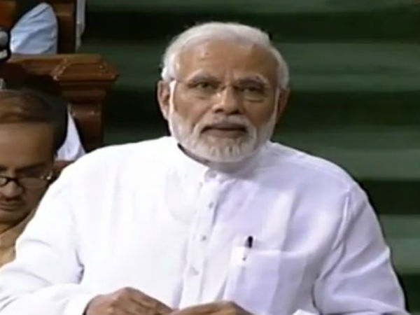 After 12 hour debate no confidence motion defeated, 325 MPs back govt