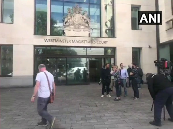 UK court asks for video of jail where Vijay Mallya will be lodged