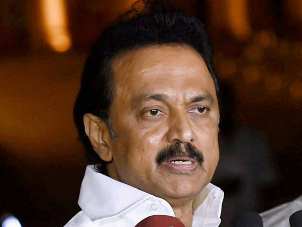 One nation, one election: DMK says simultaneous elections will decimate federal structure of India