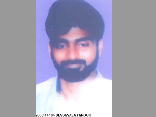 In securing Dawood aide's custody from UAE, India misses out to Pakistan