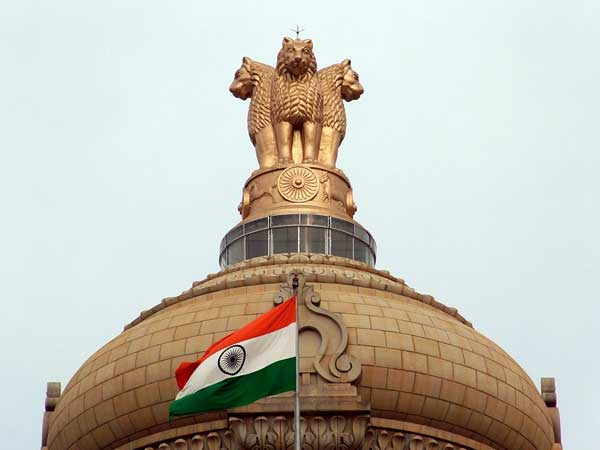 Shake-up: 13 IAS officers transferred in J&K