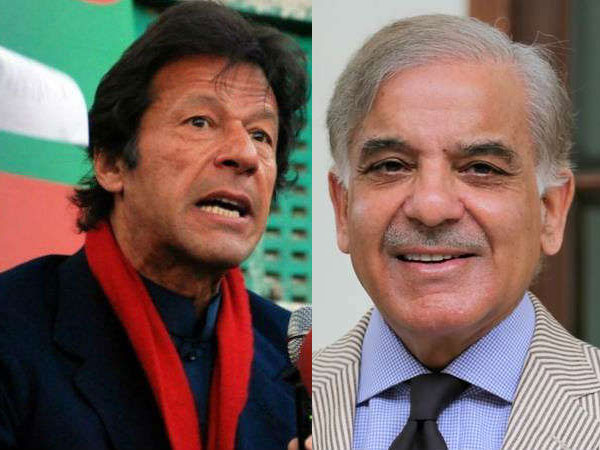 Khan, Sharif or Chaudhary: Whoever becomes Pak PM, it is the army which will call the shots