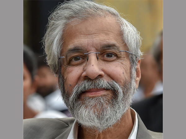 Juvenile convicts cannot be handed death penalty for every rape, murder case says Justice Lokur