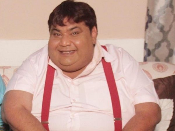 Taarak Mehta Ka Ooltah Chashma actor dies of cardiac arrest