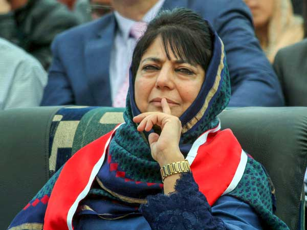 PDP rebels claim support of 51 MLAs say new govt in J&K soon