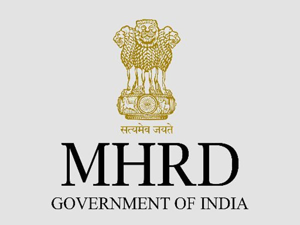 New education policy panel of HRD gets third extension