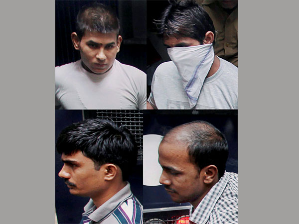 Nirbhaya's killers to hang: How long will it take to execute