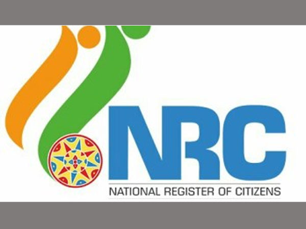 Tense moments as Assam's final NRC draft set to be released today