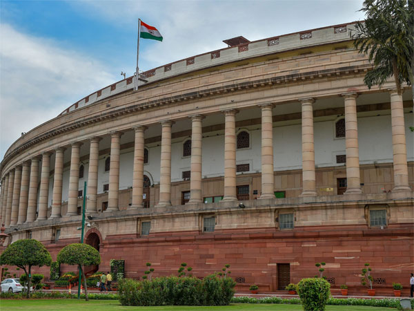 The Homoeopathy Central Council (Amendment) Bill, 2018, explained