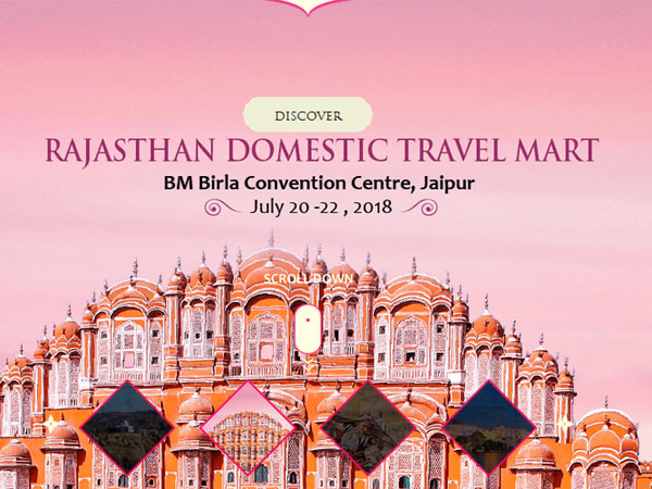 Rajasthan: 2nd national tourism conclave organised