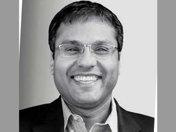 Who is Rohit Prasad? the man behind Amazons Alexa