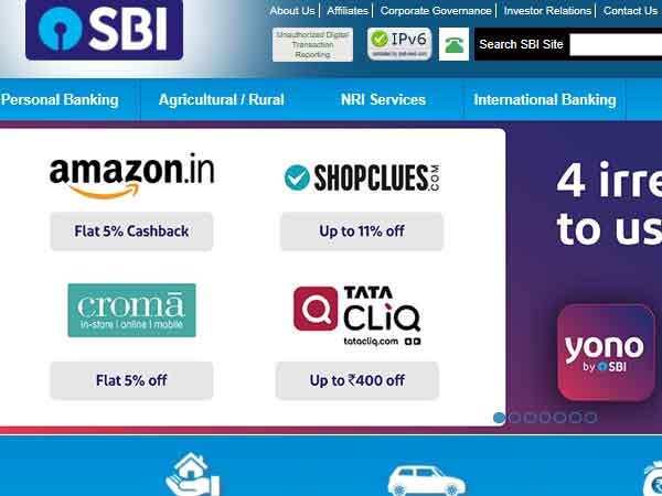 How to check SBI PO prelims 2018 results