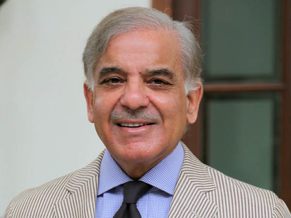 PML-N chief Shehbaz Sharif vows to make Pakistan better than India