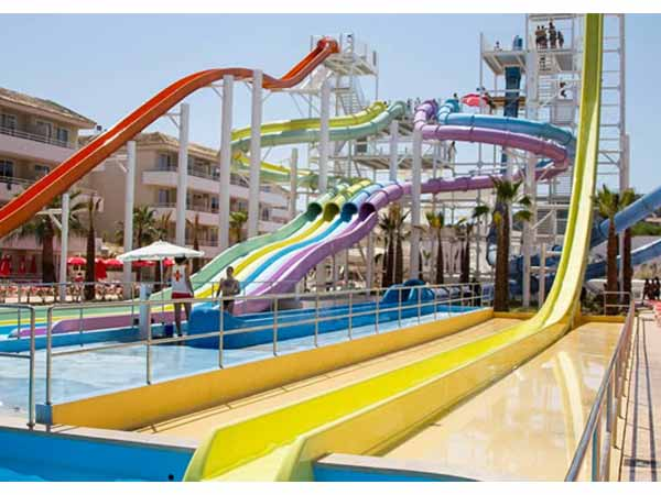 19 Year Old Jumped Into Pool At Kota Water Park Found Dead Minutes Later