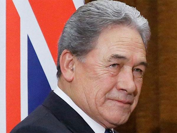 Go get your own flag, New Zealand tells Australia