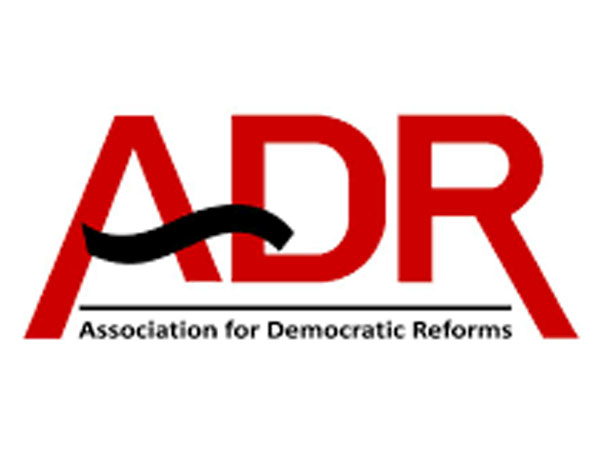 No political party which formed govt has won more than 55 per cent vote share: ADR