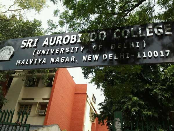 DU 6th cut-off 2018: Check vacant seats still available