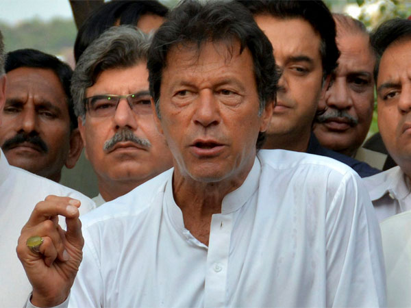 US-Pak relations: Here is PM in waiting Imran Khan's take