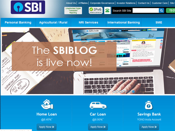 SBI Clerk Main Exam delayed. Check updates