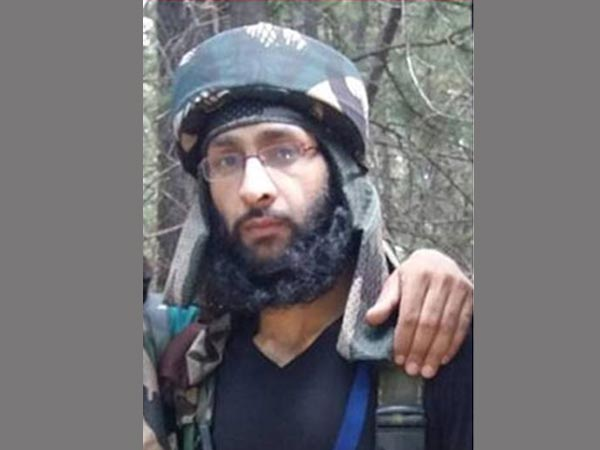 J&K: Man dies of heart attack after learning terrorist son is trapped at encounter site