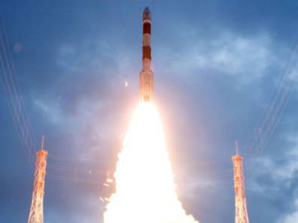 ISRO's workhorse PSLV: A timeline of its launch and development