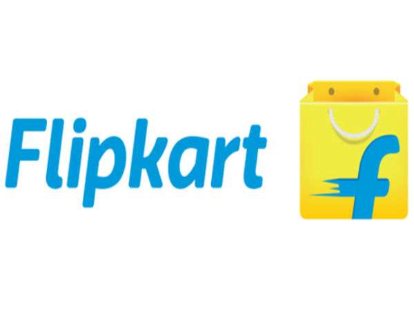 Flipkart discount up to 40%.
